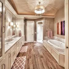 bathroom runner rugs bathroom runners best bathroom rugs ideas on classic pink bathrooms bathroom floor runners bathroom runner rugs
