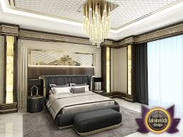 design of bed furniture. Full Size Of Furniture:modern Master Bedroom Designs Photos 1 Winsome Furniture Modern Luxury Design Bed