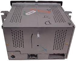similiar 2005 f150 factory radio keywords 2005 2006 ford f150 factory am fm stereo cd player radio r 2137