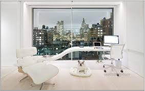 modern home office furniture sydney. Full Size Of Office:luxury Home Office Desks Sydney Computer Desk High Gloss White Modern Furniture