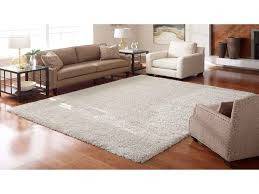 thomasville marketplace luxury rugs house for outdoor rug costco
