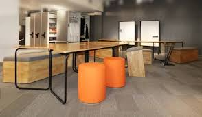pics of office space. Importance Of Office Renovation Pics Office Space