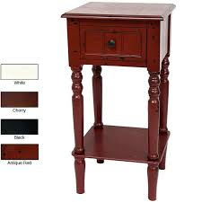 28 inch high end table handmade wood inch classic design square end table china 28 high 28 inch high end table inspired fiberglass round