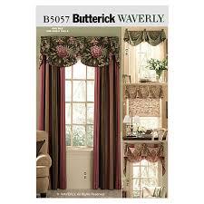 Window Valance Patterns Unique Inspiration Design