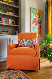 Lana Pate Designs