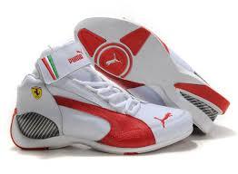 puma basketball shoes. puma basket shoes online basketball