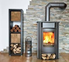 wood burning fireplace glass doors glass wood stove one day in burning fireplace doors design 7