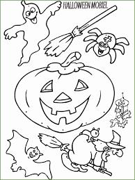 Kleurplaten Halloween Spookjes Kayra Examples