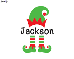 This free spooky vibes svg cut file is perfect for your next halloween project! Elf Svg Christmas Svg Elf Monogram Svg Cricut Vector Clipart Dxf Png Pdf Eps Xhristmas Svg Elf Clipart Santa Svg Elf Christmas Svg Hat Feet Elf Clipart Christmas Svg Christmas Elf