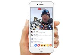 Live, photos : How To Use This iPhone Camera Feature Share Apple Live Photos On Facebook, forbes How to share, live Photos on Facebook, Instagram and Twitter