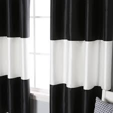curtain burdy blackout curtains target eclipse curtains