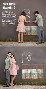 spring baby announcements 50 creative ways to announce youre pregnant i heart nap time