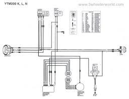 wiring diagram ktm duke 200 inspirational yamaha blaster wiring ktm duke 200 wiring diagram wiring diagram ktm duke 200 inspirational yamaha blaster wiring diagram yamaha moto 4 350 carburetor