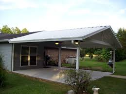 full size of carports aluminum carports and patio covers this page shows diffe
