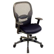 ikea office chairs canada. ikea chair office bedroom outstanding chairs for solution canada