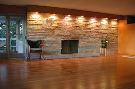 ... Stunning Clearance Laminate Flooring Hardwood Bamboo And Laminate  Flooring Pros And Cons Best ...