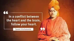 Swami Vivekananda Jayanti 2019 Inspirational Quotes By Swami