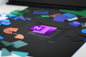 Microsoft Has Unveiled Colourful New Icons For Office Microsoft