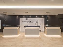 Munich Inn Design Hotel Parken Hilton Garden Inn Munich City West Germany Booking Com