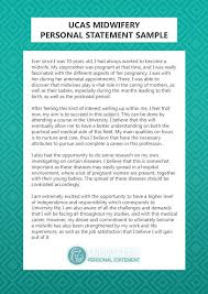 Personal Statement Examples Ucas Pin By Midwifery Personal Statement Samples On Ucas Midwifery