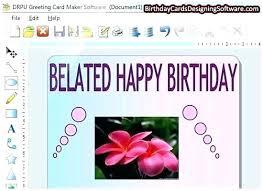 Online Birthday Invitations Maker Birthday Party Invitation 1st