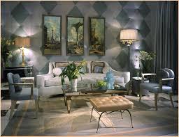 Living  D Decorating Store Decorators Catalog Creative Art Deco - Livingroom deco