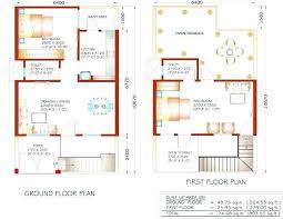 four square home plans four square home plans elegant house meter l shaped bungalow designs awesome four square home plans