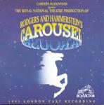 Carousel [1993 London Cast Recording]