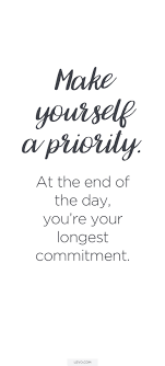 Quotes On Be Yourself Best of The Ultimate Checklist To Help You Invest In Yourself Pinterest