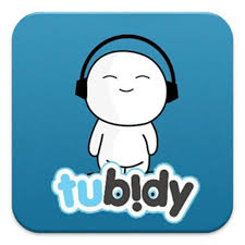 Explore our free mp3 download and video search service to listen to your music whenever and wherever you want. Tubidy Mp3 Download Home Facebook