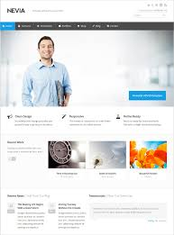 Website Templates Html5 Adorable Free Business Website Templates 28 Web Template 28