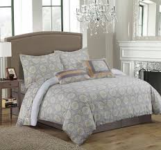 full size of cotton set cover queen duvet park fullqueen dkny pure egyptian strata beige ave