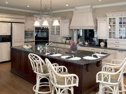 olympus kitchen luxor olympus