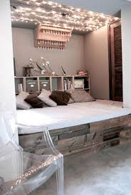 22 Year Old Bedroom Ideas 2