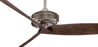 appealing unique ceiling fans 19