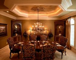 traditional dining room designs. 19 Stupendous Traditional Dining Room Design Ideas For Your Inspiration Designs U