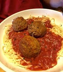 photo of olive garden italian restaurant anchorage ak united states spaghetti with
