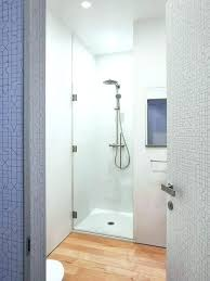tile shower stalls. Pictures Of Tiled Showers Shower Stalls Cost Most Small Tile Best Stall Ideas On Extremely Photos Niches