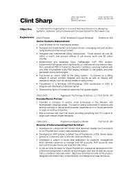 Microsoft Word Cv Cris Lyfeline Co Ms Office 2007 Resume Template