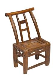chinese bamboo student chair chinese bamboo furniture