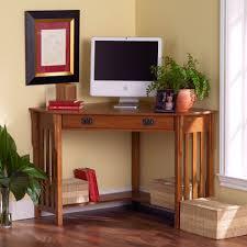 realspace magellan collection corner desk best home furniture design