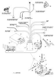 914 Turbocharger Control Unit Instruments Controls 912 914.