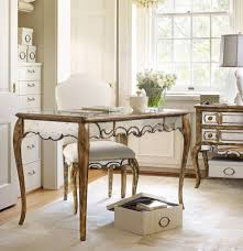 artistic luxury home office furniture home. Artistic Desk And Antique Wooden Chair Designs In Traditional Home Office With Grey Carpet Luxury Furniture N