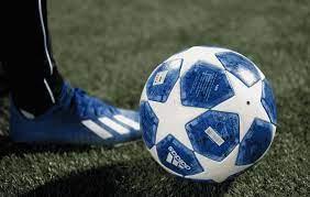 Die deutsche nationalmannschaft zählt zu den erfolgreichsten nationalmannschaften weltweit. Positive Corona Test In The Dfb National Team