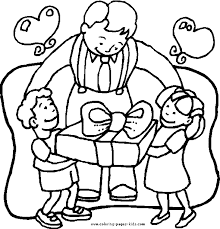 fathers day coloring pages crayola fathers day coloring pages crayola