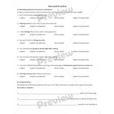 Powerpoint Worksheets For Students Worksheets for all | Download ...