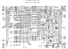1968 camaro horn diagram wiring diagram libraries 67 camaro horn wiring diagram wiring library1973 nova wiring harness schematics wiring diagrams u2022 rh schoosretailstores