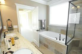 New Small Bathroom Pictures Small Bathroom Remodel Cost New Small