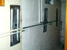 foundation sealer lowes basement waterproof a82