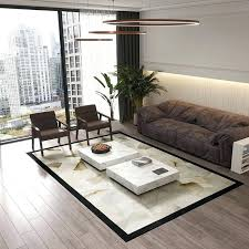 cowhide patch rug cowhide patchwork rug stitching carpet gray cowhide carpet cafe clothing study rug cowhide patch rug